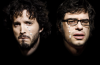 conchords-cover