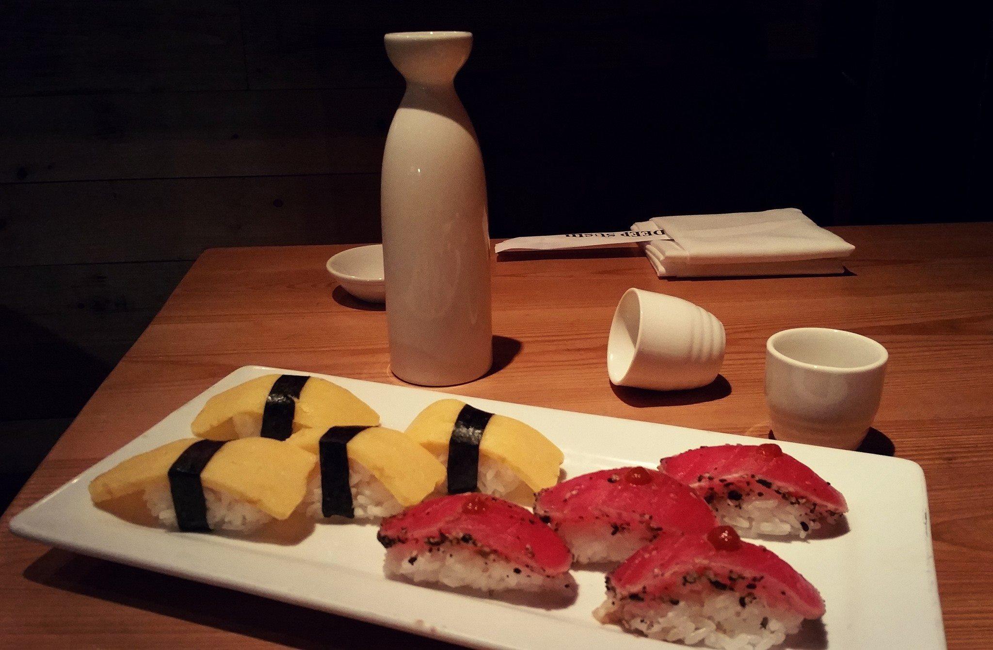 deep-sushi