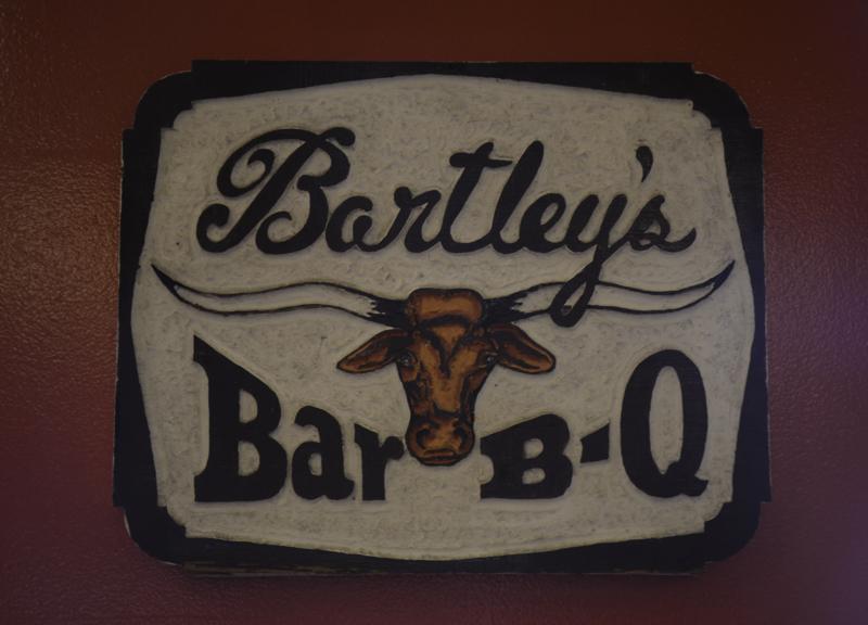 bartleys-bbq_-4
