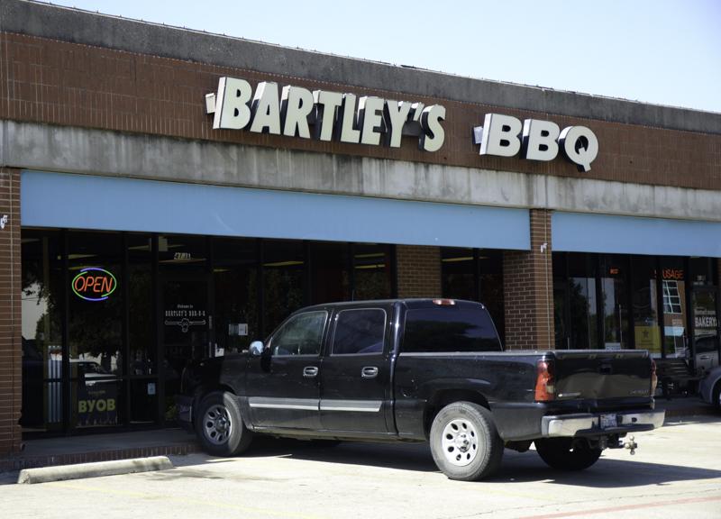 bartleys-bbq_