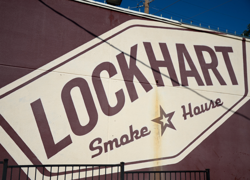 lockhearts-smokehouse_-21