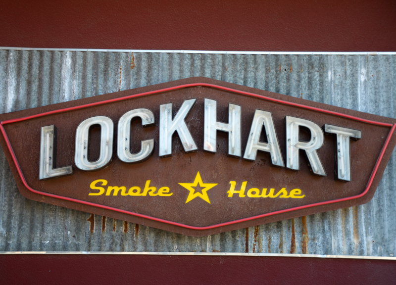 lockhearts-smokehouse_