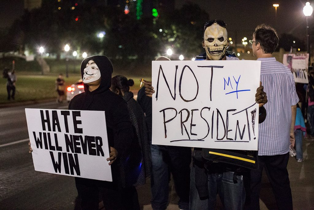 trumpprotest1