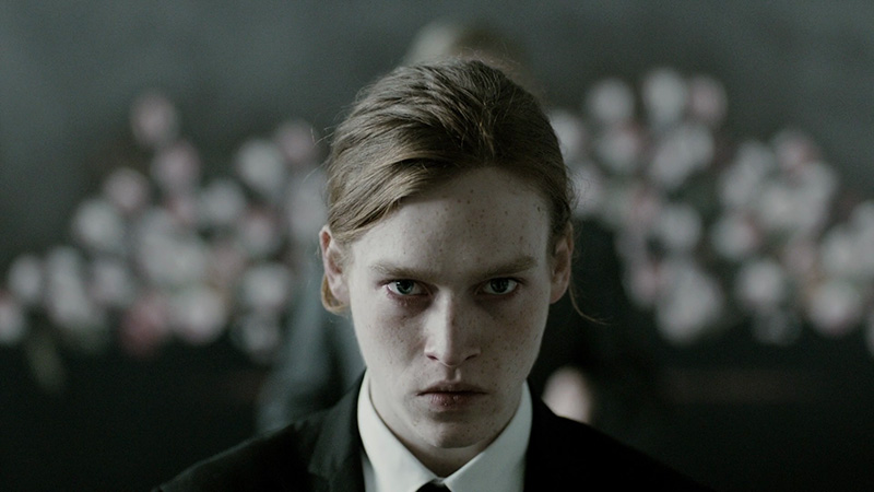 caleb landry jones - he who can't dream lyricscaleb landry jones gif, caleb landry jones instagram, caleb landry jones кинопоиск, caleb landry jones twin peaks, caleb landry jones i'll become, caleb landry jones interview, caleb landry jones music, caleb landry jones and sarah gadon, caleb landry jones songs, caleb landry jones gif hunt, caleb landry jones war on everyone, caleb landry jones - he who can't dream lyrics, caleb landry jones vk