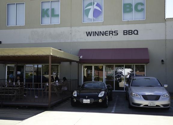 winners-bbq-39