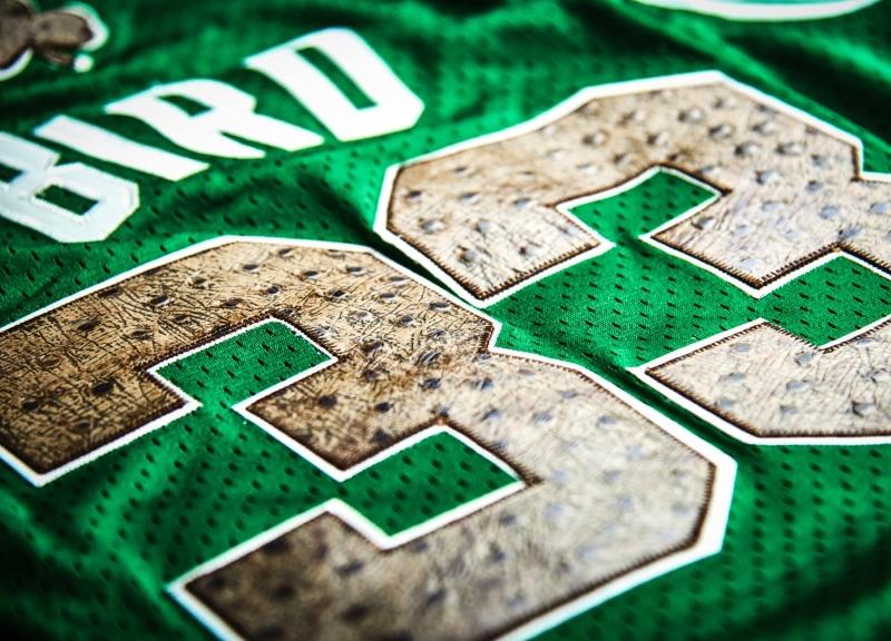 jerseys3