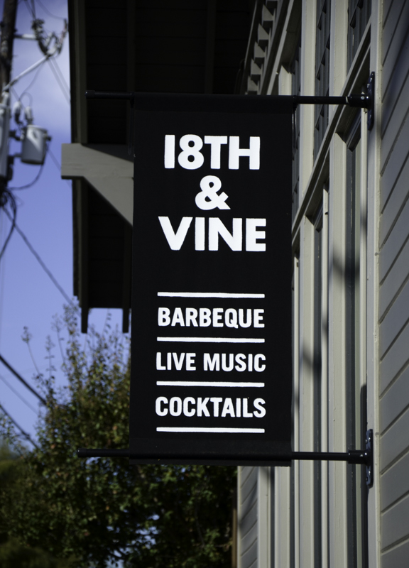 18th-and-vine-bbq-6