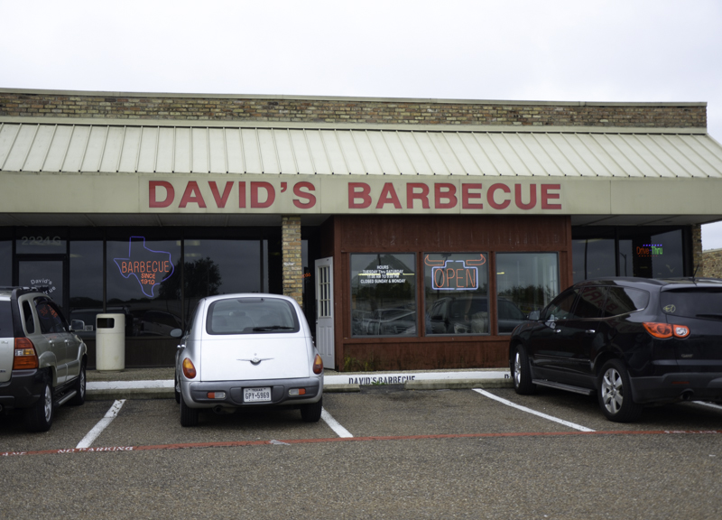 davids-barbecue