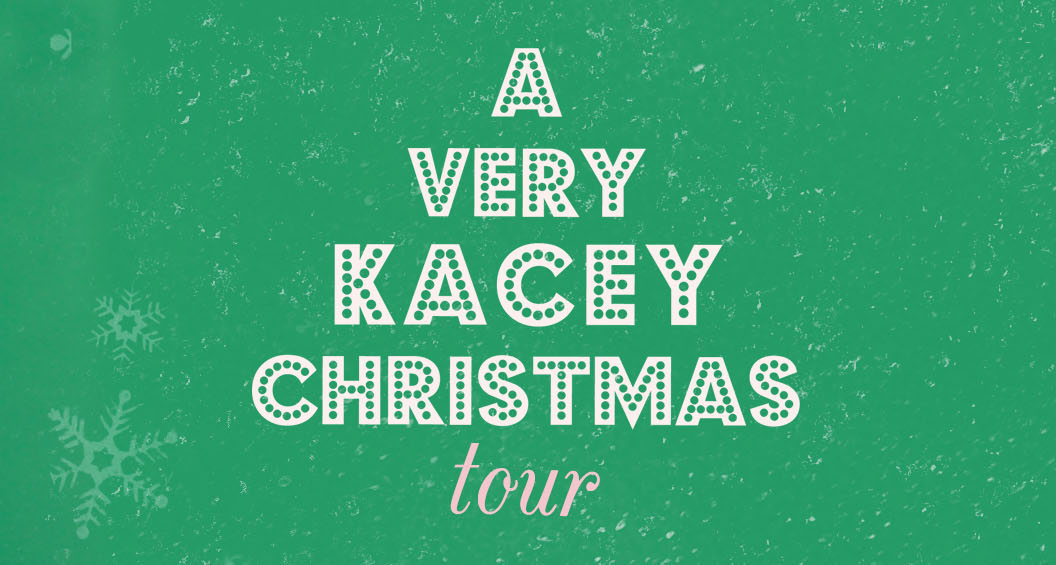 Kacey Musgraves: A Very Kacey Christmas at Billy Bob\'s Texas ...