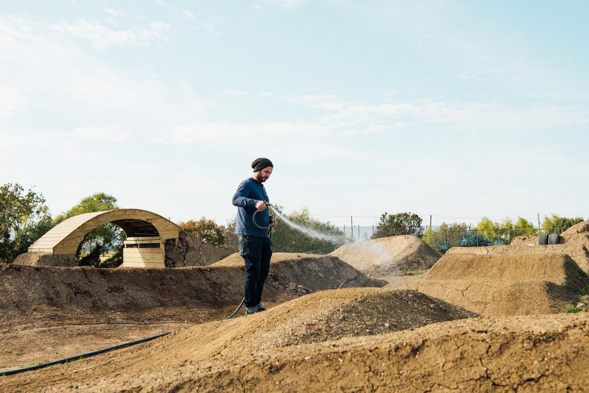 Action Park In Grand Prarie Is Getting A Major Upgrade Central Track