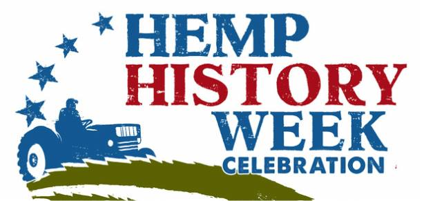 the applications of hemp across history The applications are numerous, hemp fiber has incredible potential as a the applications of such products would cut across many hemp history week.