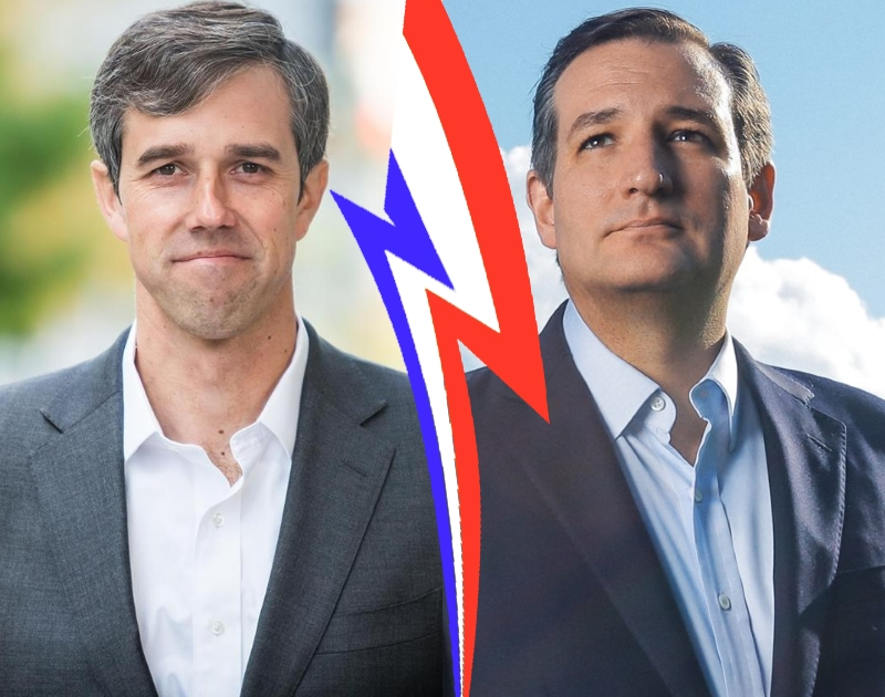 beto cruz debate