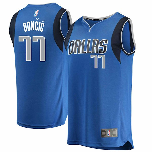 wholesale dealer dcaf2 d8250 These Are The Unis The Dallas Mavericks Should Be Wearing ...