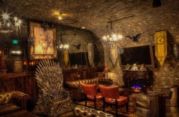 4dd282c0f16 There s Now A Game Of Thrones-Themed Bar In Dallas.