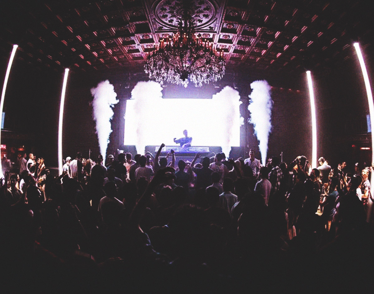 After Uber Uncertainty, Lizard Lounge Extends Lease ...