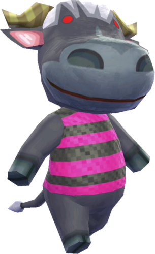10 Animal Crossing New Horizons Villagers Who Should Move To